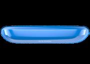 Nokia Lumia 610, Windows Phone de bajo coste 43