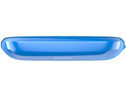 Nokia_Lumia_610_cyan_Bottom_400x400