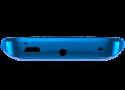 Nokia Lumia 610, Windows Phone de bajo coste 35