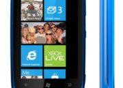 Nokia Lumia 610, Windows Phone de bajo coste 37