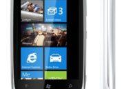 Nokia Lumia 610, Windows Phone de bajo coste 31