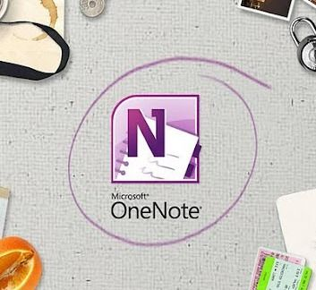 Microsoft OneNote llega a Android 28