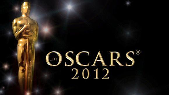 Nominados a los Óscars 2012, ¿apuestas?