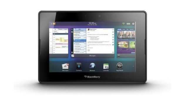 RIM-to-Release-PlayBook-2-0-