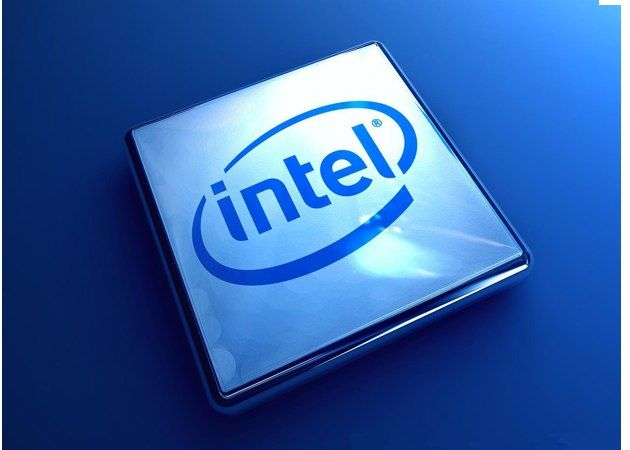 intel ivy_bridge