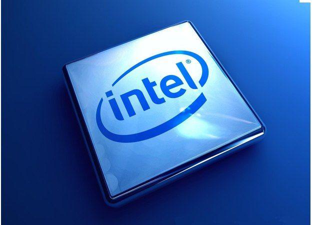 Primeras pruebas del procesador Intel Ivy Bridge-EP con 10 núcleos