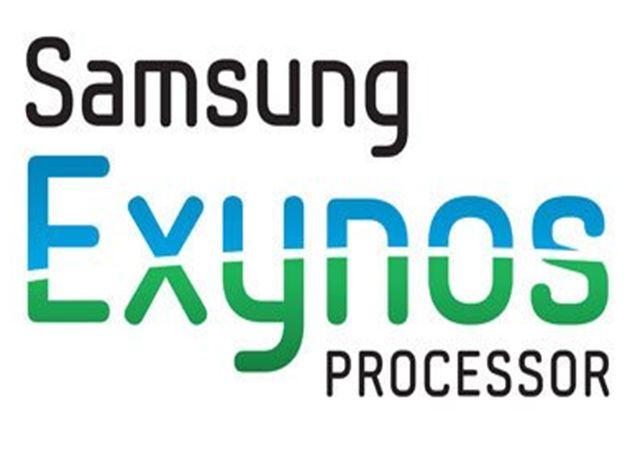 Así es el SoC Exynos 4412, corazón del Samsung Galaxy S III