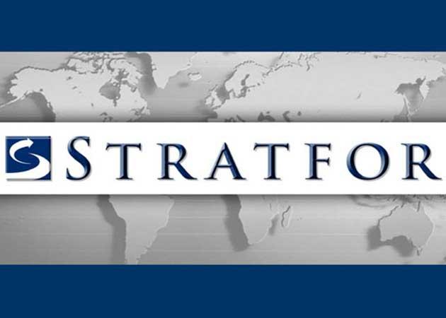 Wikileaks publica millones de e-mails de Stratfor, una 'CIA en la sombra' 29