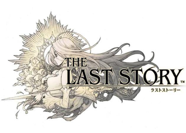 Hironobu Sakaguchi presenta The Last Story