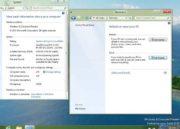 Windows8Consumer-Preview-5