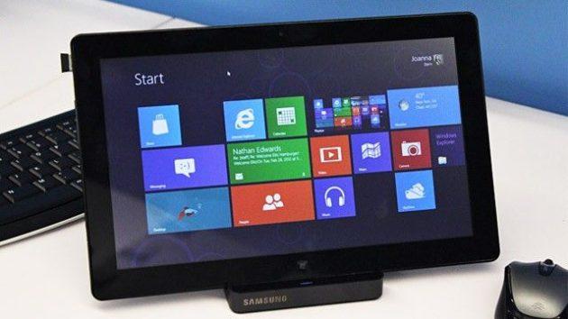 Microsoft presenta Windows 8 Consumer Preview 37