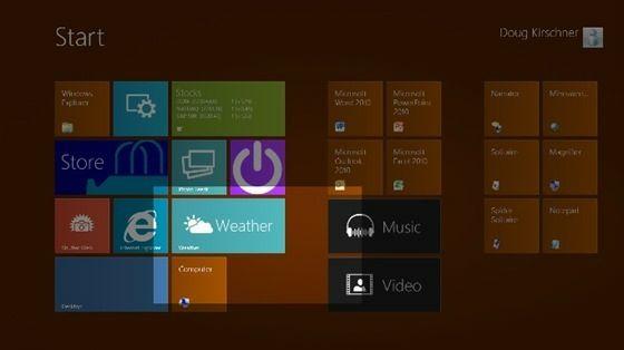 Accesibilidad en Windows 8 28