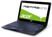 acer_aspire_one_d270_ct_01