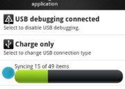 Airbind, sincroniza tu smartphone Android con iTunes sin esfuerzo y gratis 34