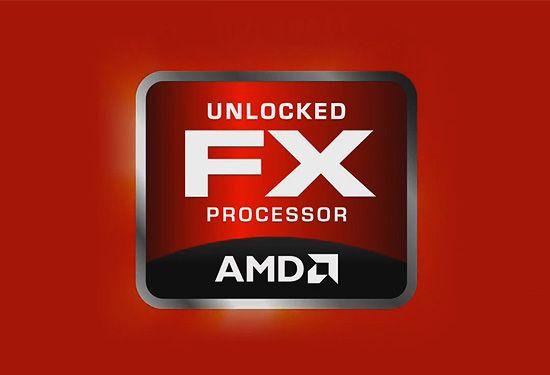 AMD rompe la barrera de los 4 GHz