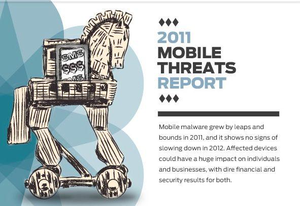 amenazas_moviles