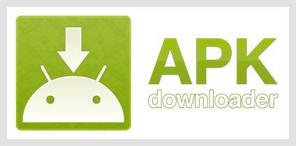 Descarga APKs desde Android Market con una extensión de Chrome