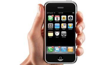 iPhone consigue el 75% de los beneficios del sector móvil con sólo un 9% de cuota