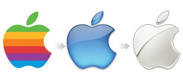 Todos los productos de Apple en 39 segundos (VÍDEO)