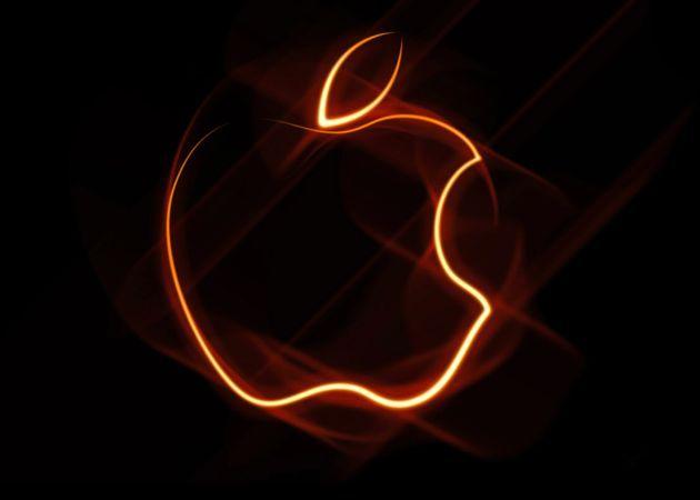 El valor de Apple supera al de Google y Microsoft combinadas
