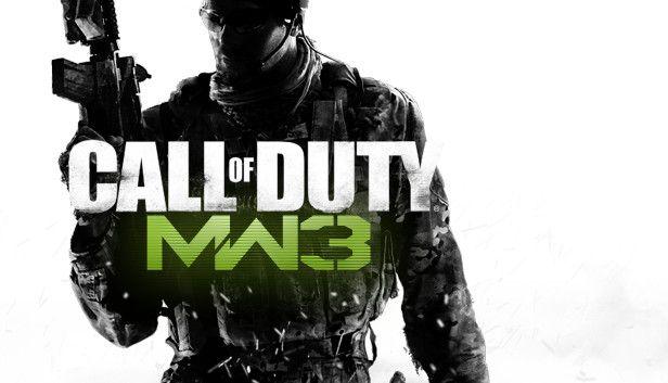 Juega gratis este fin de semana a Call of Duty: Modern Warfare 3