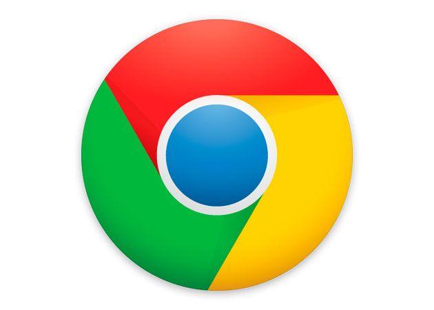 Google Chrome 17 ya disponible