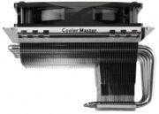 Disipador Cooler Master GeminII SF524 32