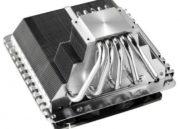 Disipador Cooler Master GeminII SF524 30