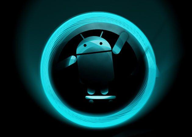 CyanogenMod sigue su camino gracias a donaciones en tiempo récord
