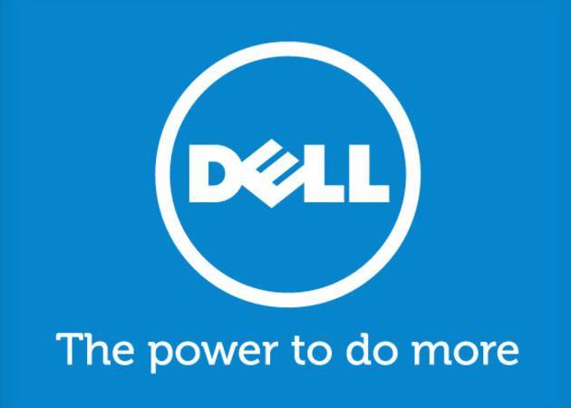 """Dell: """"Ya no somos una empresa de PCs"""""""