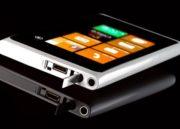 El blanco llega a Nokia Lumia 800 38