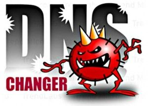 DNSChanger, el asesino de Internet