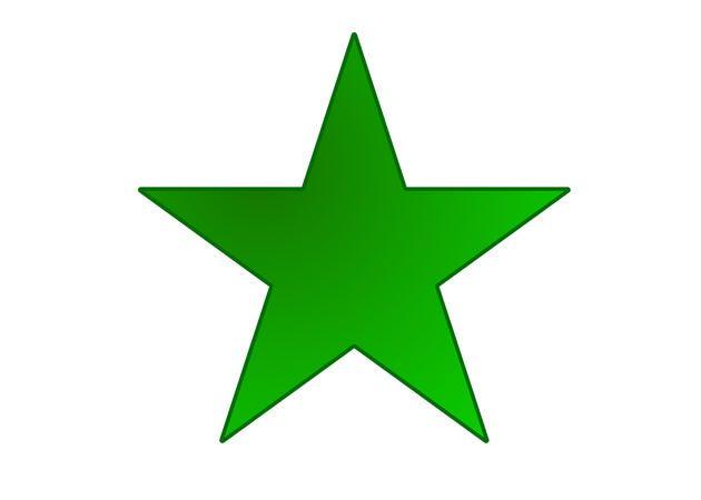 Google Translate ya traduce el idioma esperanto