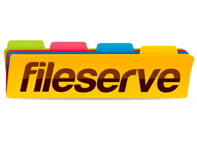 Fileserve rectifica y ya permite compartir archivos