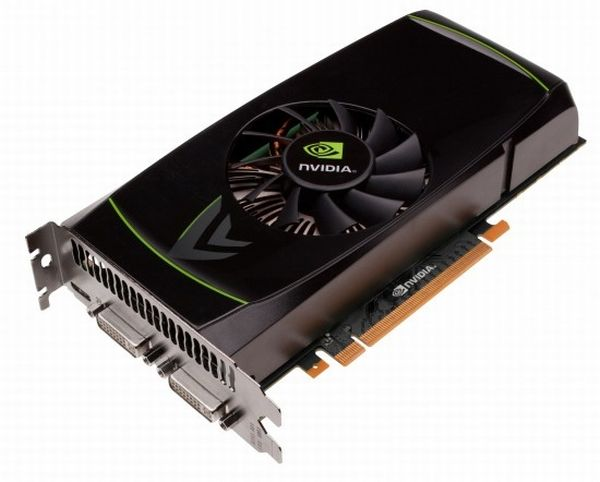 Rendimiento de las GeForce GTX 560 SE, rival directo de Radeon HD 7770
