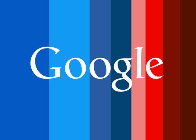 Google prepara el desembarco de Panda 3.3