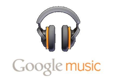 Google Music no acaba de cuajar
