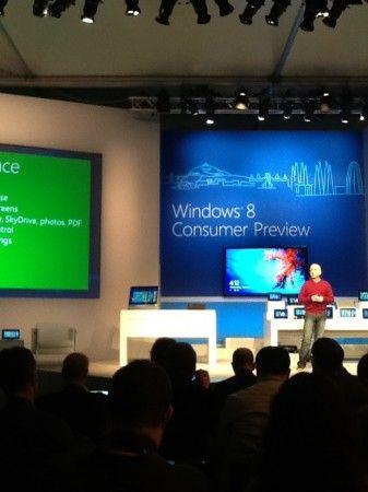 Microsoft presenta Windows 8 Consumer Preview 36