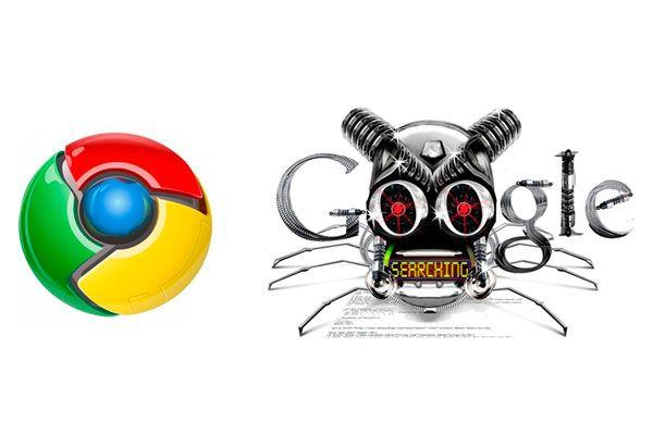 Google ofrece 1 millón de dólares en premios por hackear Chrome 27