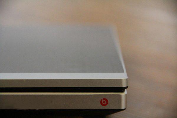 HP ProBook 5330m 39