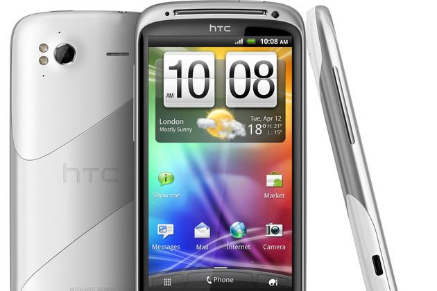htc-sensation-white_large