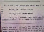 Confirmación: iPad 3 tendrá chip quad-core, Wi-Fi y opción LTE global 36
