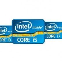 Drivers Intel GMA HD 15.22.54.64.2622 27