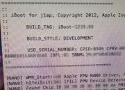 Confirmación: iPad 3 tendrá chip quad-core, Wi-Fi y opción LTE global 34