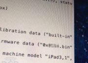 Confirmación: iPad 3 tendrá chip quad-core, Wi-Fi y opción LTE global 30