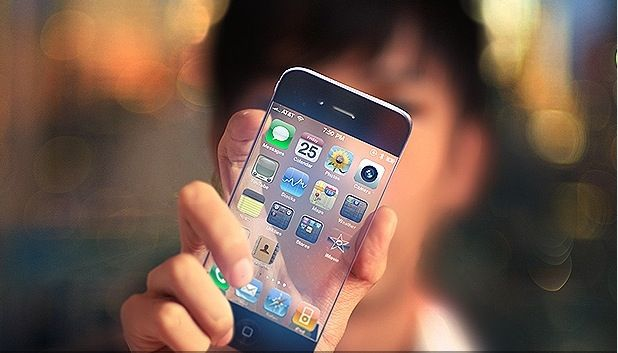 El iPhone 5 podría llegar en otoño, no en verano