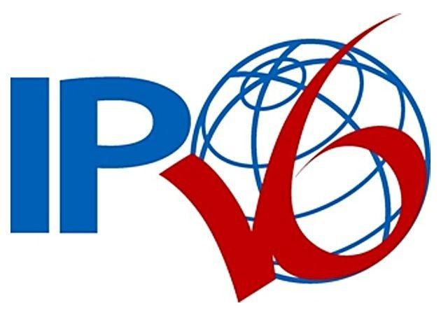 El nuevo estándar IPv6 ya está recibiendo ataques DDoS