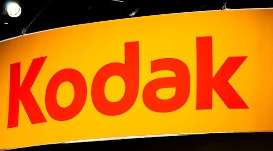 Kodak abandona definitivamente el sector de la fotografía tras 120 años de historia