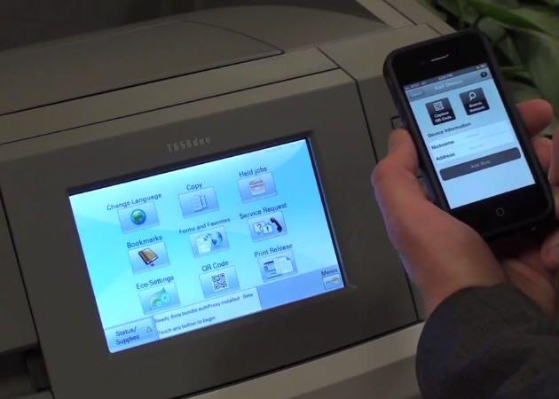 lexmark-mobile-printing2
