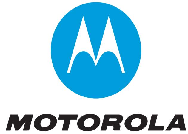 Motorola anuncia los smartphones que se actualizarán a Android 4.0